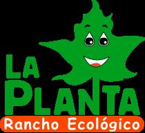 Parque-la-Planta-Logo_A1