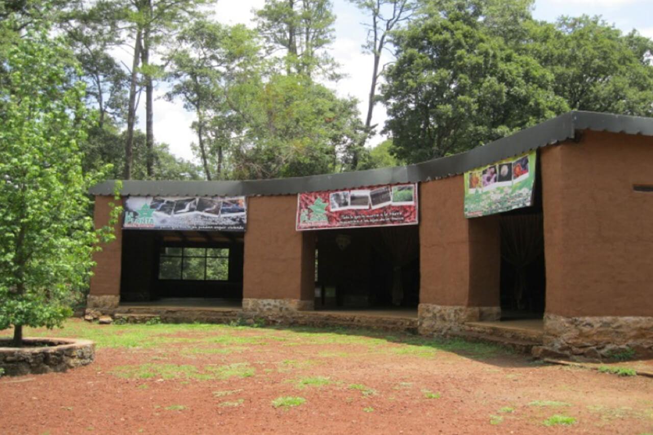 Parque-la-Planta-Image3_Aulas-5