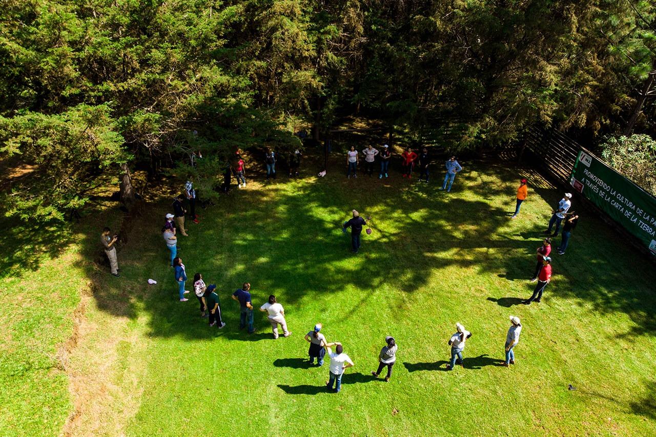 Parque-la-Planta-Image3_Cancha de futbol-1