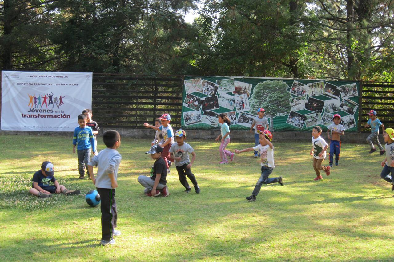 Parque-la-Planta-Image3_Cancha de futbol-3