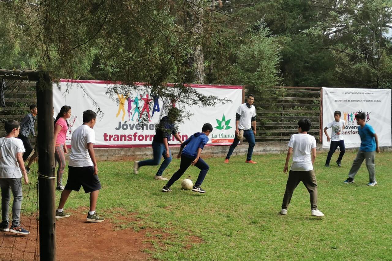 Parque-la-Planta-Image3_Cancha de futbol-7