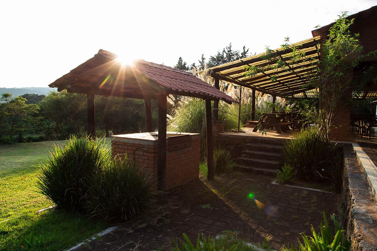 Parque-la-Planta-Image3_Comedor-6