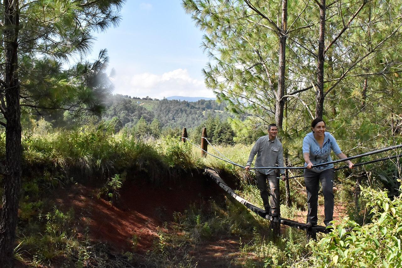 Parque-la-Planta-Image3_Dunas y Mirador-2