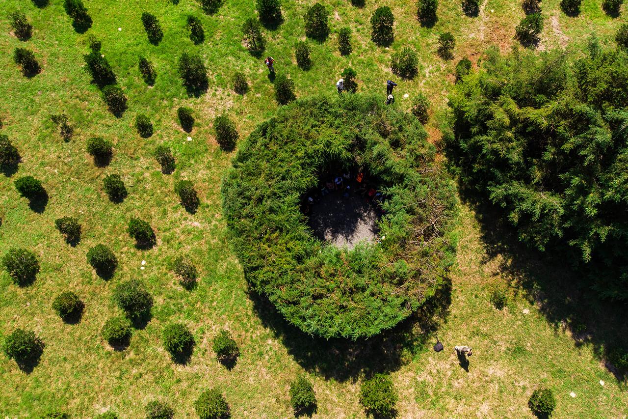 Parque-la-Planta-Image6_Ombligo-2