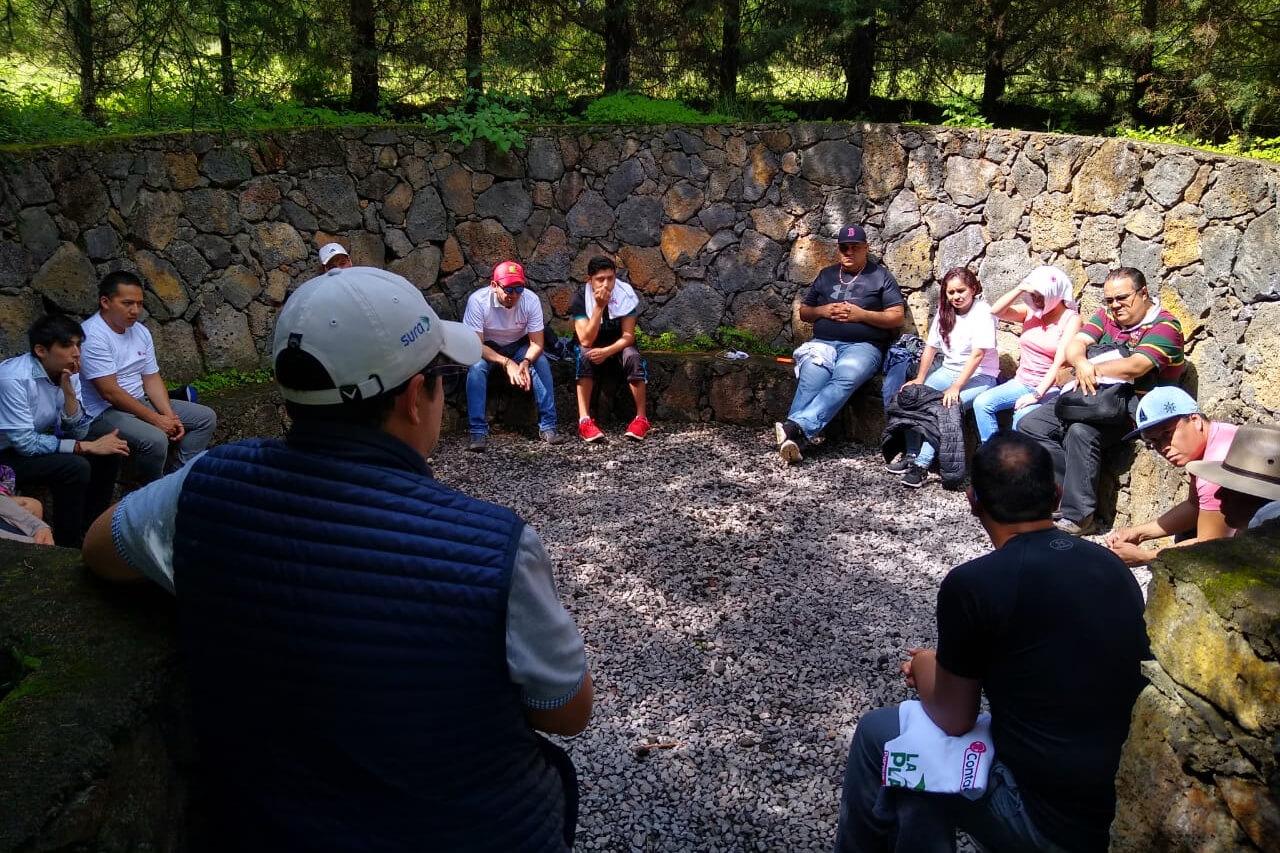 Parque-la-Planta-Image6_Ombligo-5