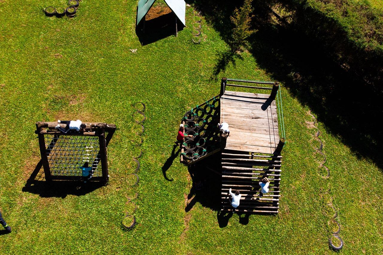 Parque-la-Planta-Image6_Pista Comando-1