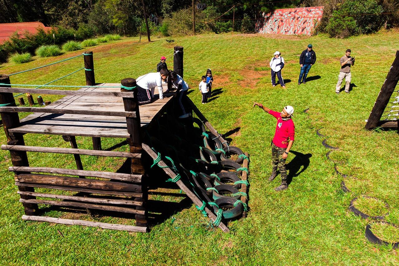 Parque-la-Planta-Image6_Pista Comando-2