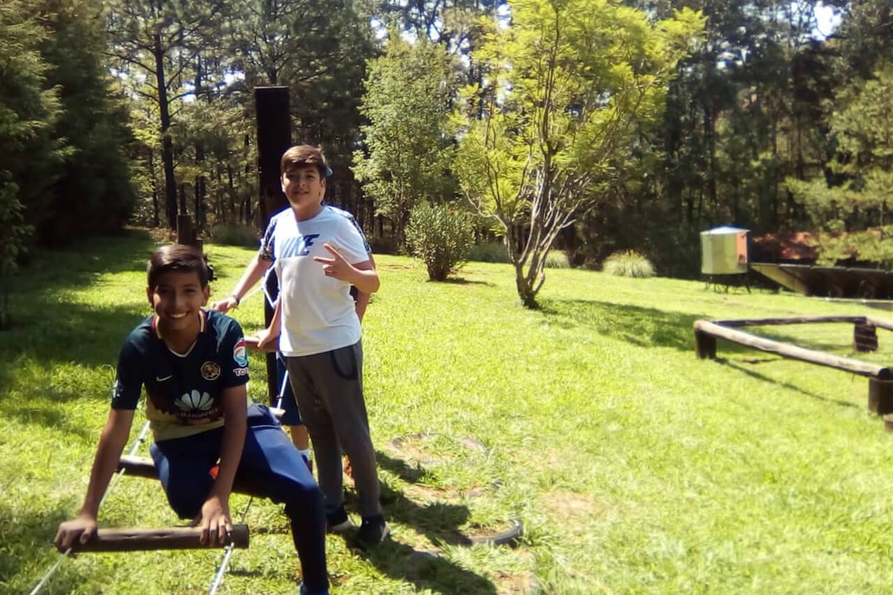 Parque-la-Planta-Image6_Pista Comando-5