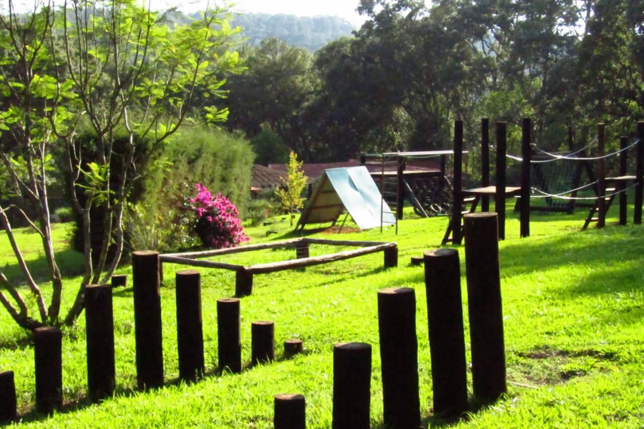 Parque-la-Planta-Image6_Pista Comando-7