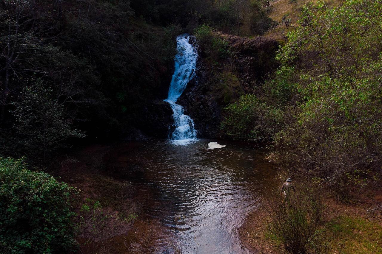 Parque-la-Planta-Image6_Rio y Cascada-5