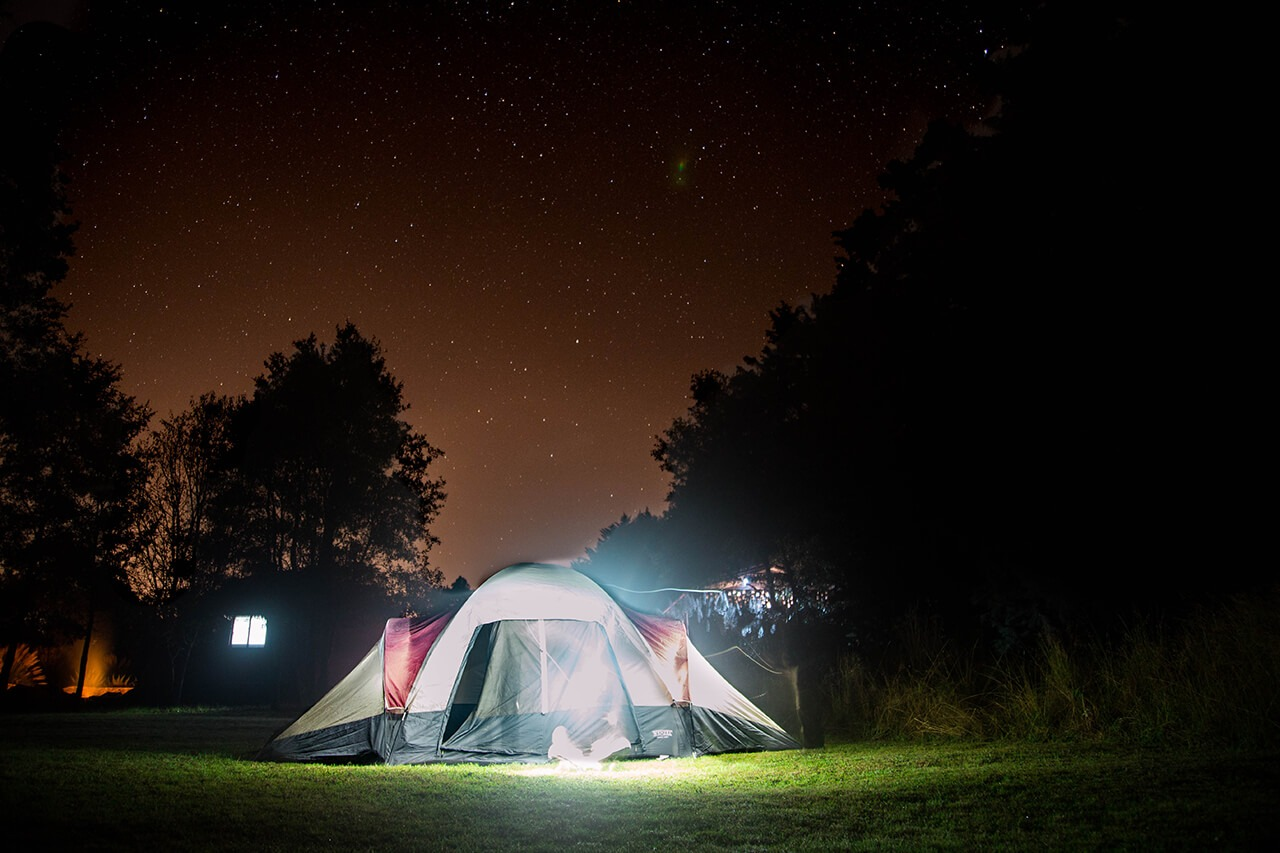 Parque-la-Planta-Image6_Zona de Camping-2