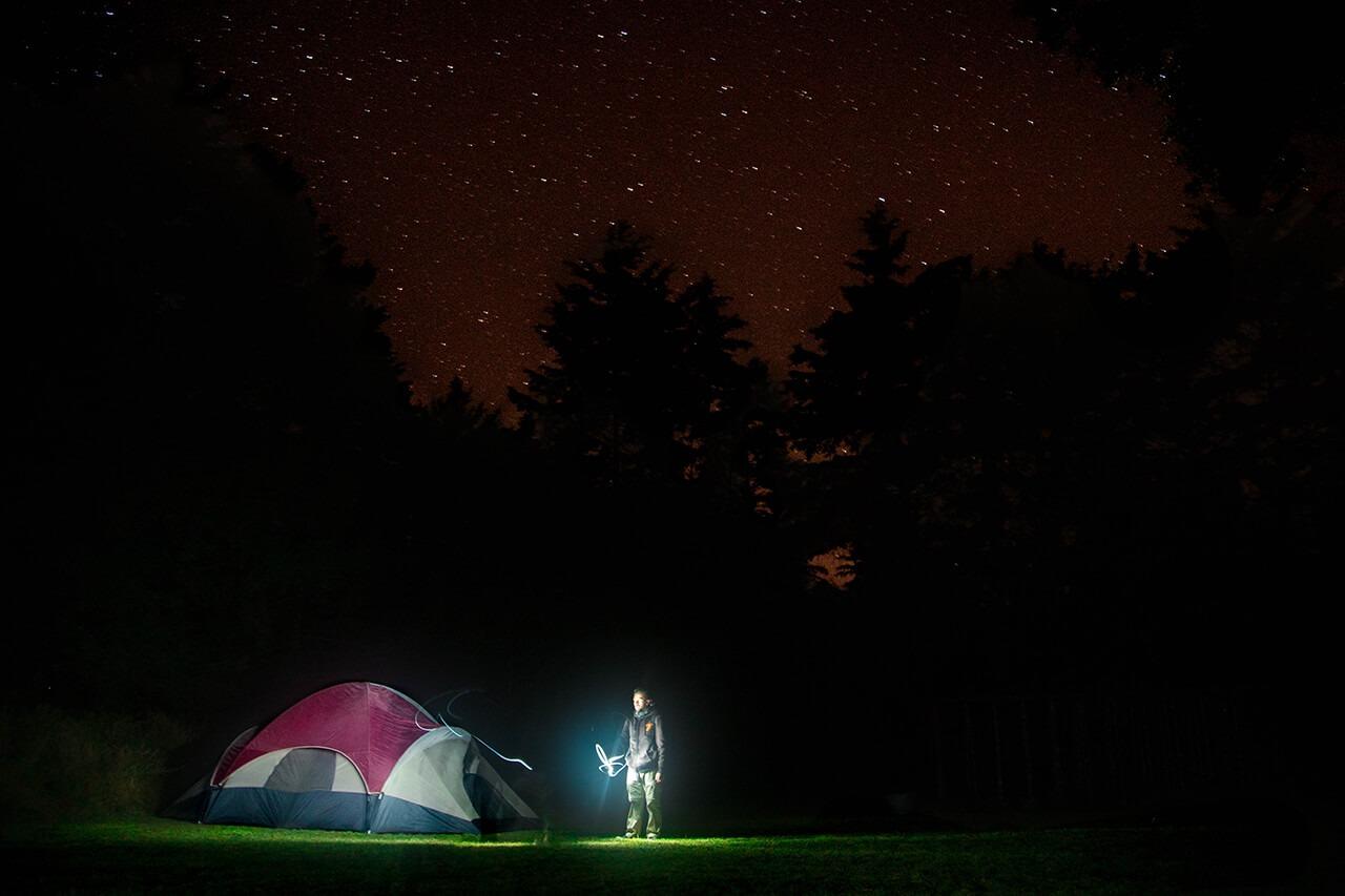 Parque-la-Planta-Image6_Zona de Camping-3