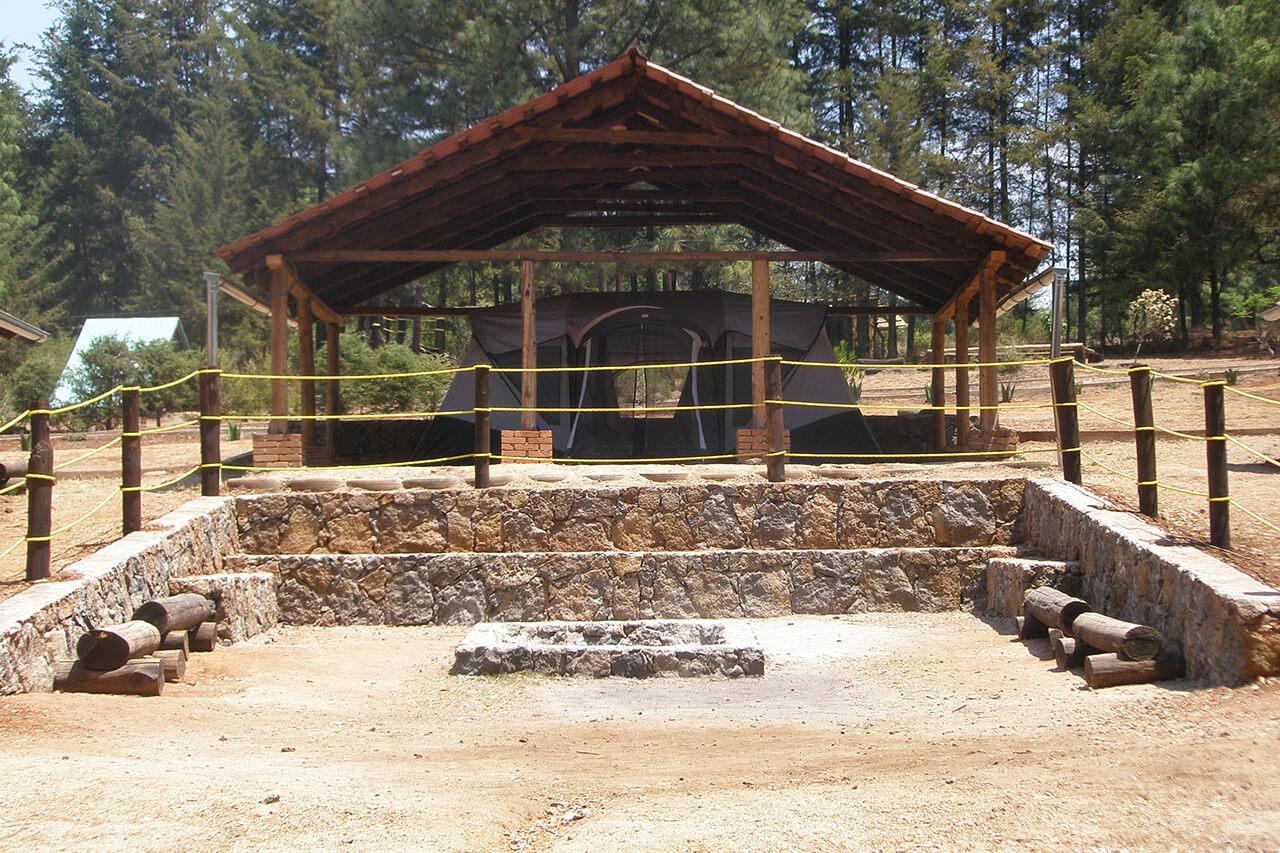 Parque-la-Planta-Image6_Zona de Camping-5